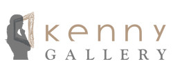 Kenny Gallery Logo